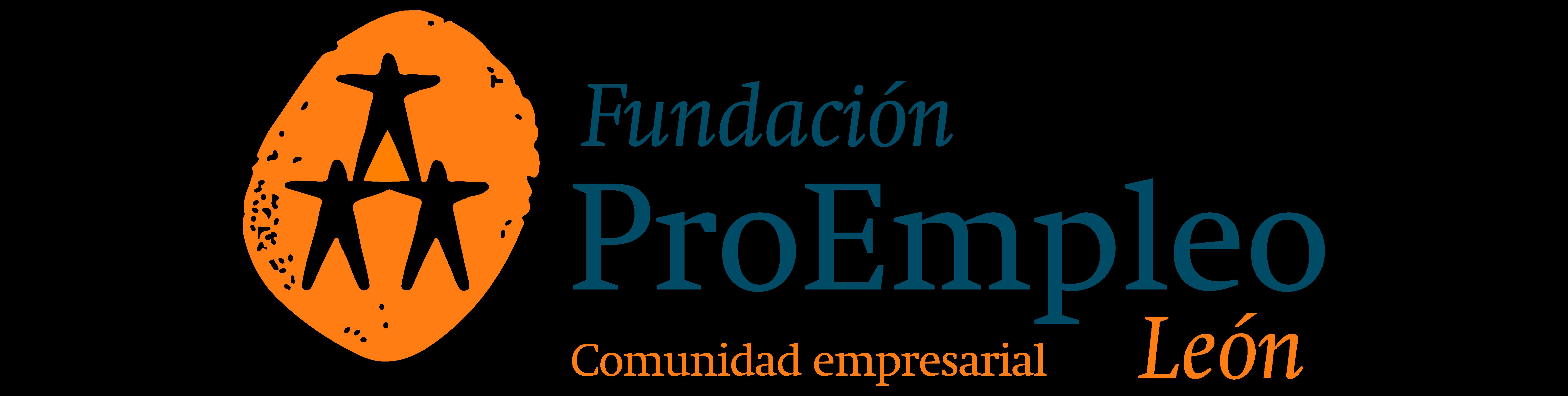 Fundación ProEmpleo León