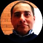 Jorge Portilla