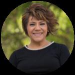 Sue Figueroa