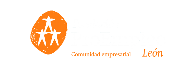 ProEmpleoLeón